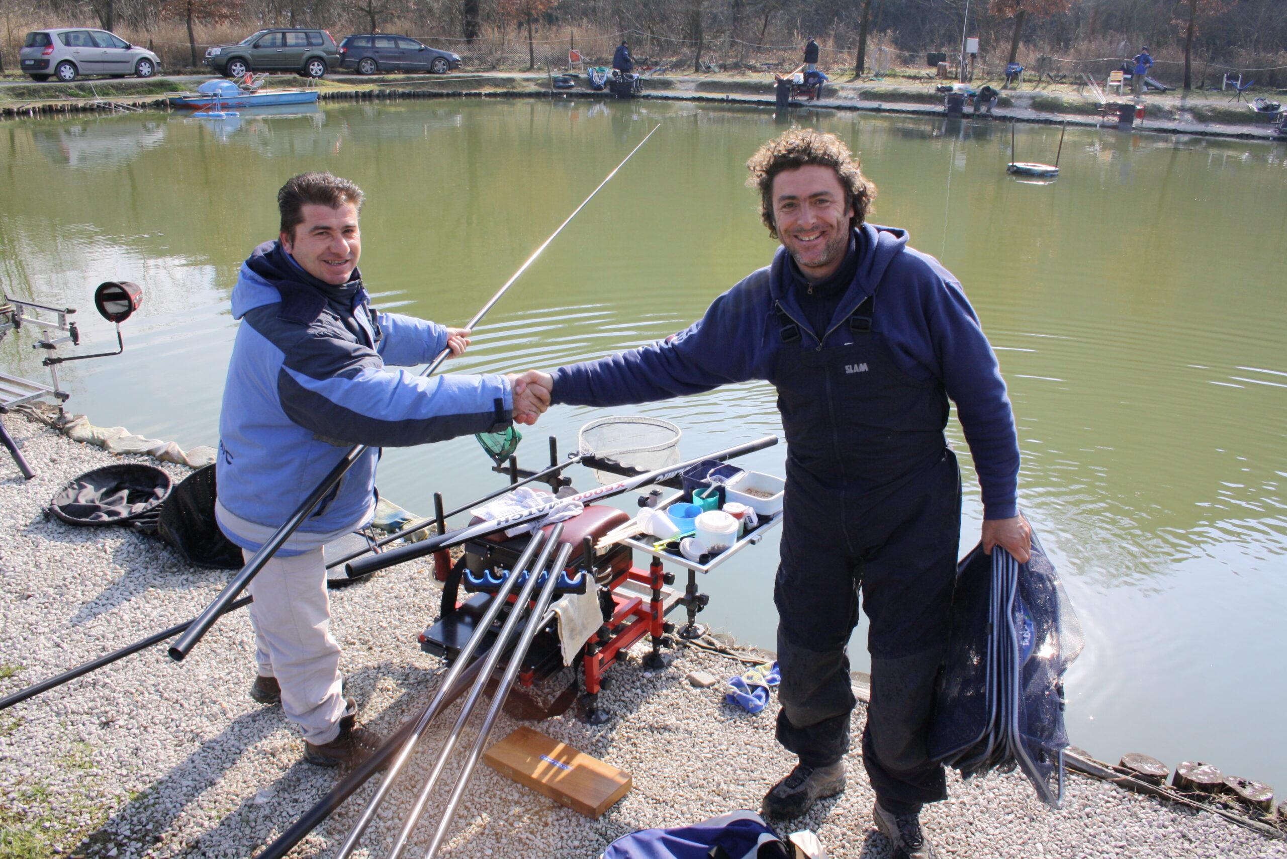 lago pitone 7-2-10 132