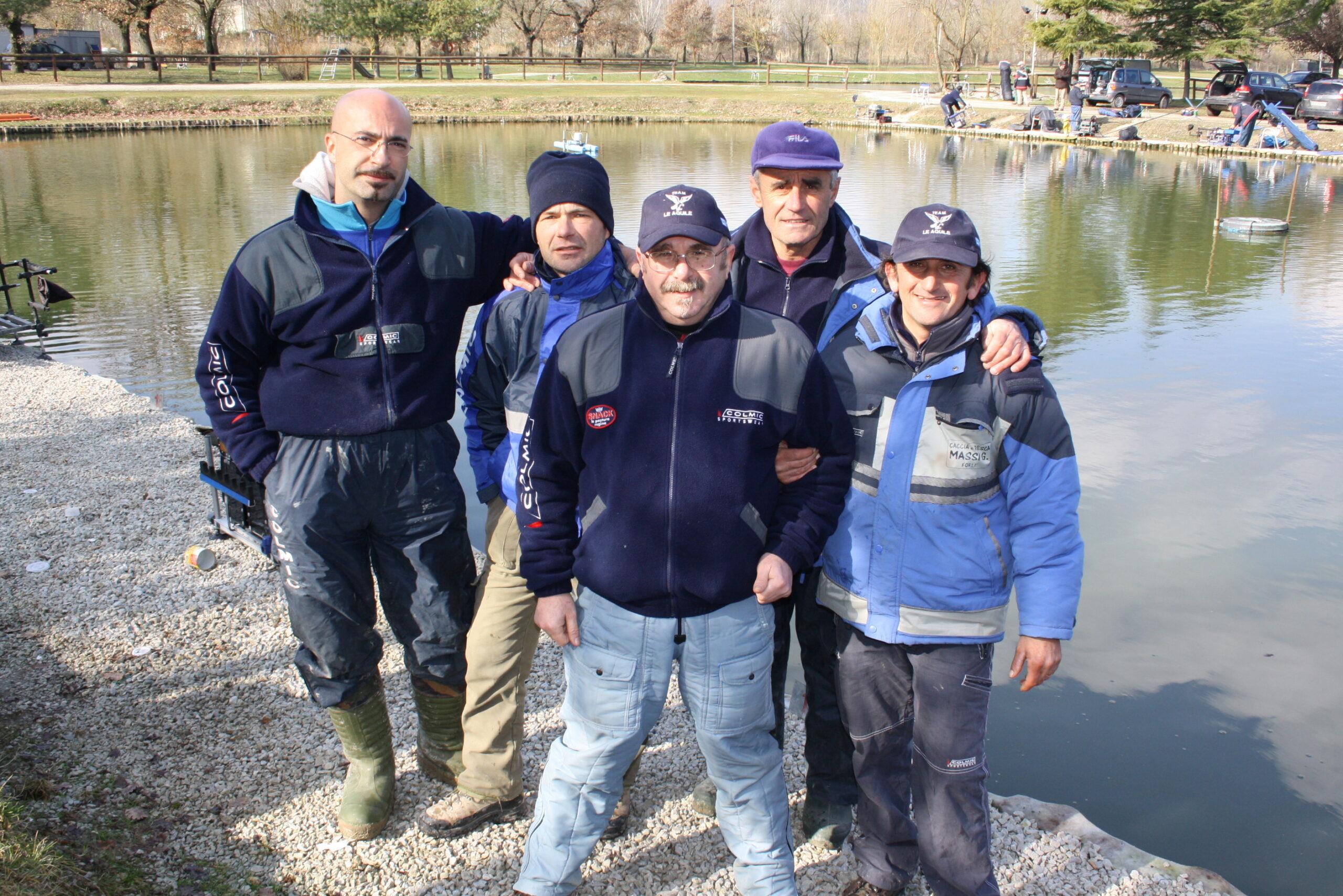 lago pitone 7-2-10 143