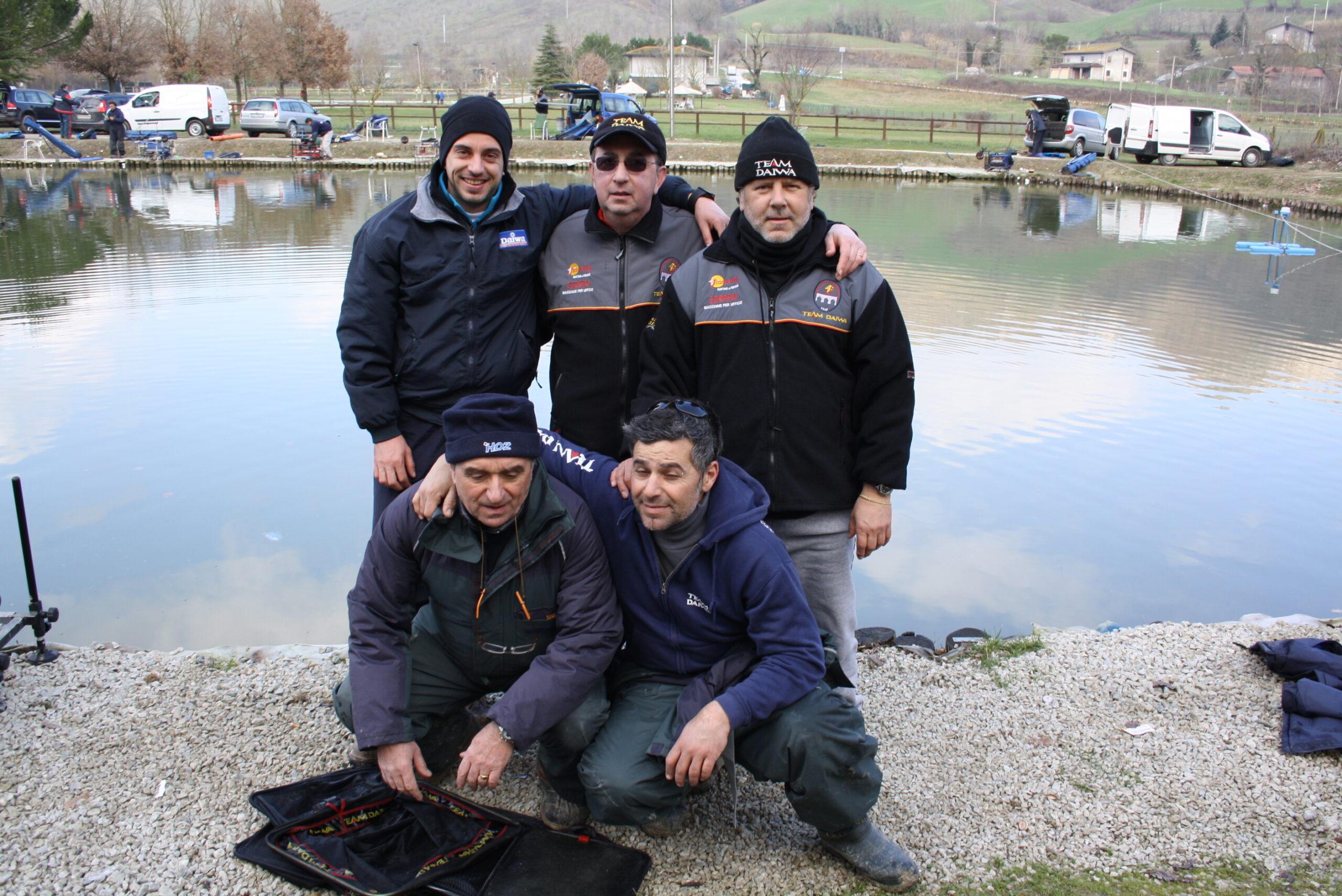 lago pitone 7-2-10 147