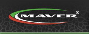 logo_maver