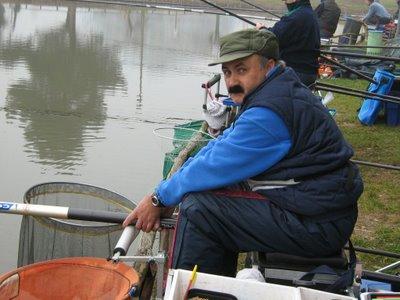 neri lago riviera 2007