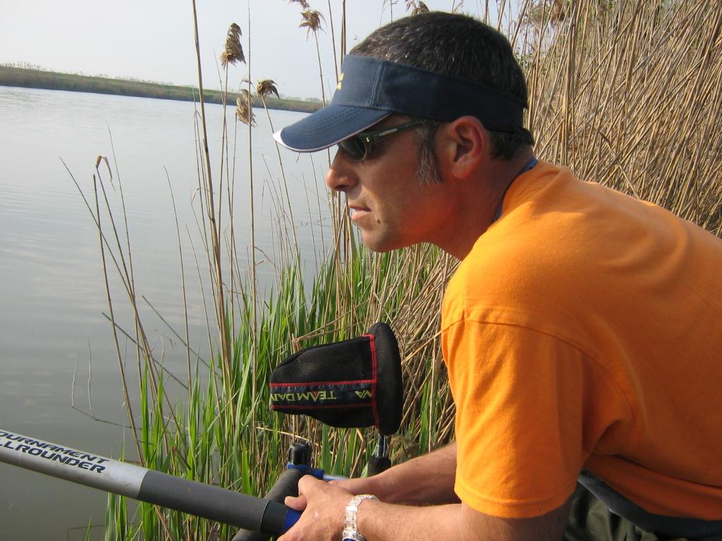 pesca 13-4-09 001