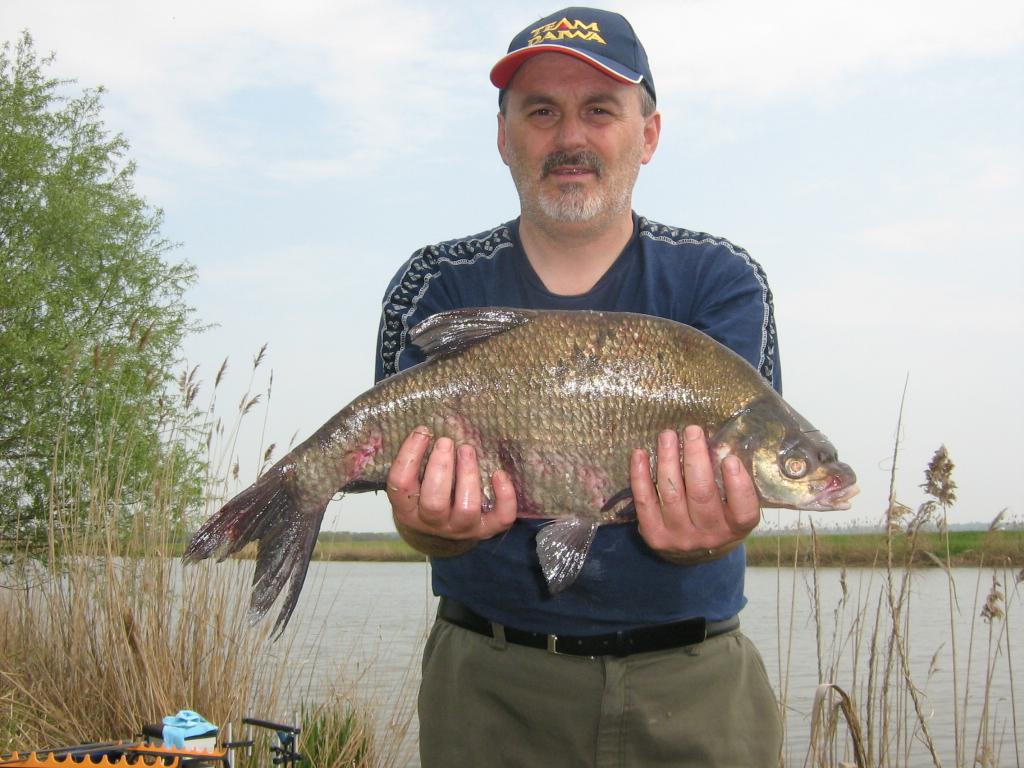 pesca 13-4-09 017