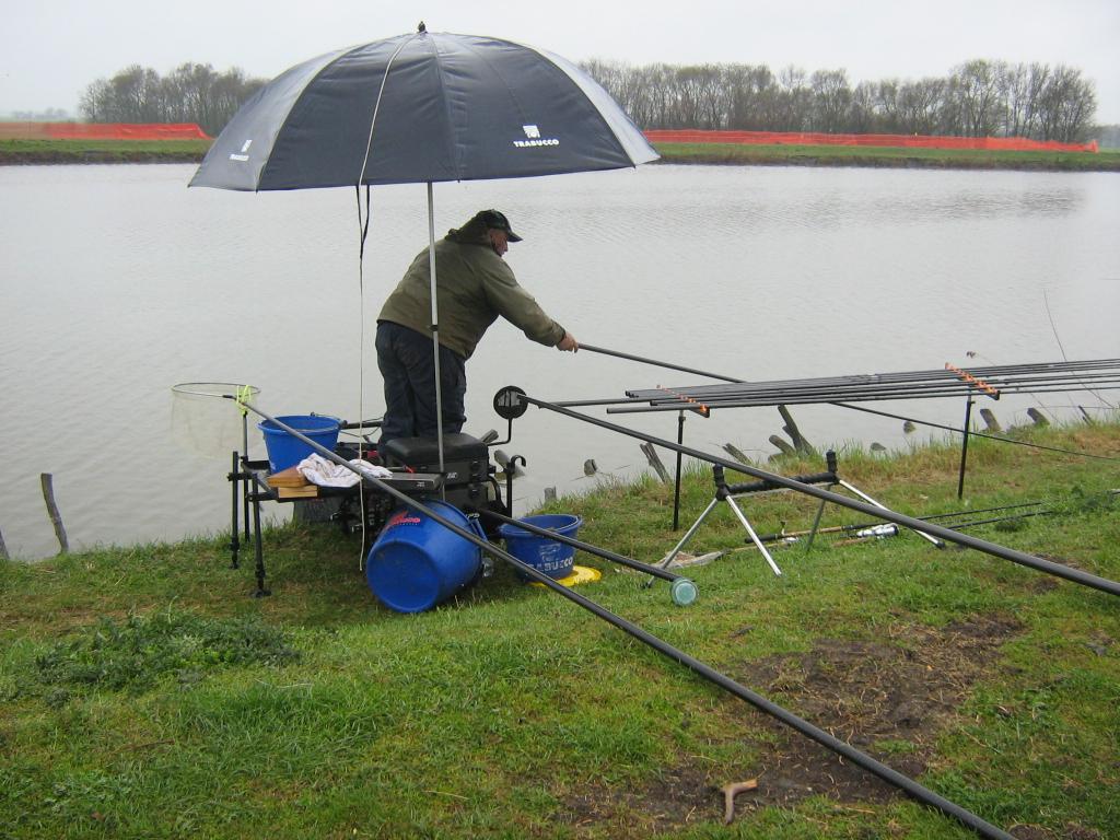pesca 29 marzo 2009 001