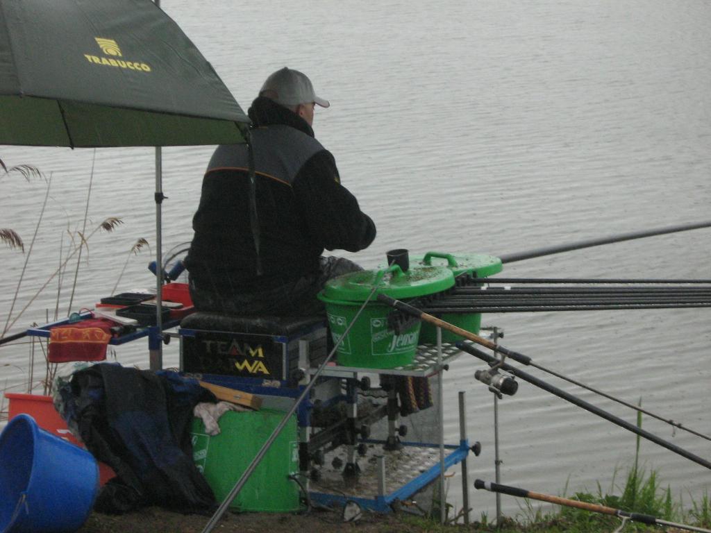 pesca 29 marzo 2009 003