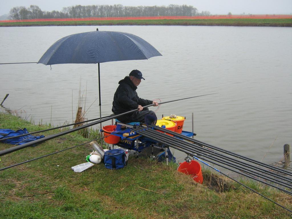 pesca 29 marzo 2009 009