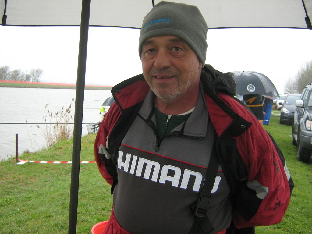 pesca 29 marzo 2009 010