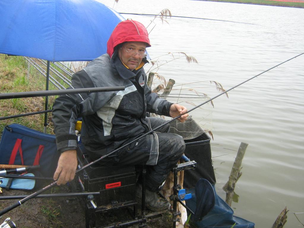 pesca 29 marzo 2009 012