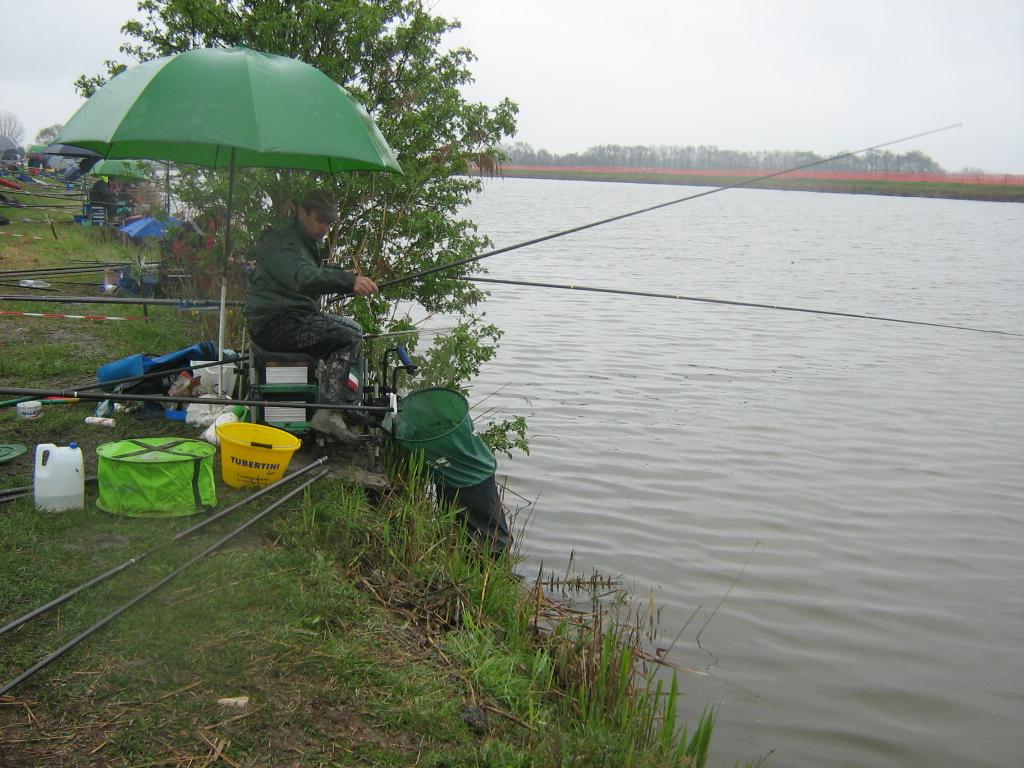 pesca 29 marzo 2009 013