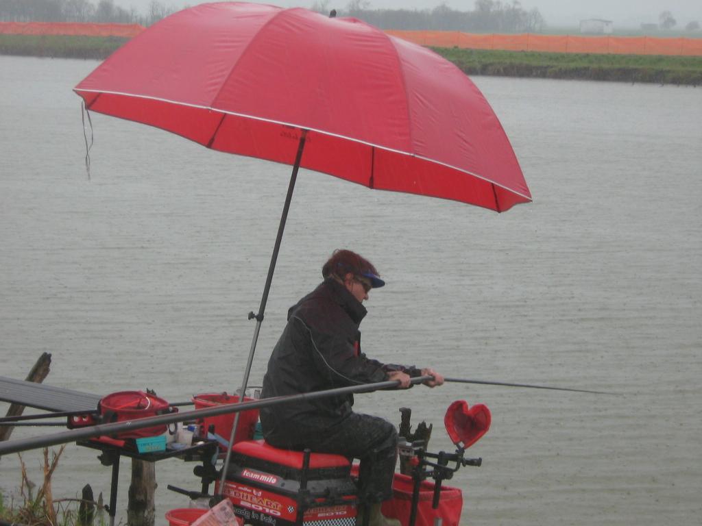 pesca 29 marzo 2009 016