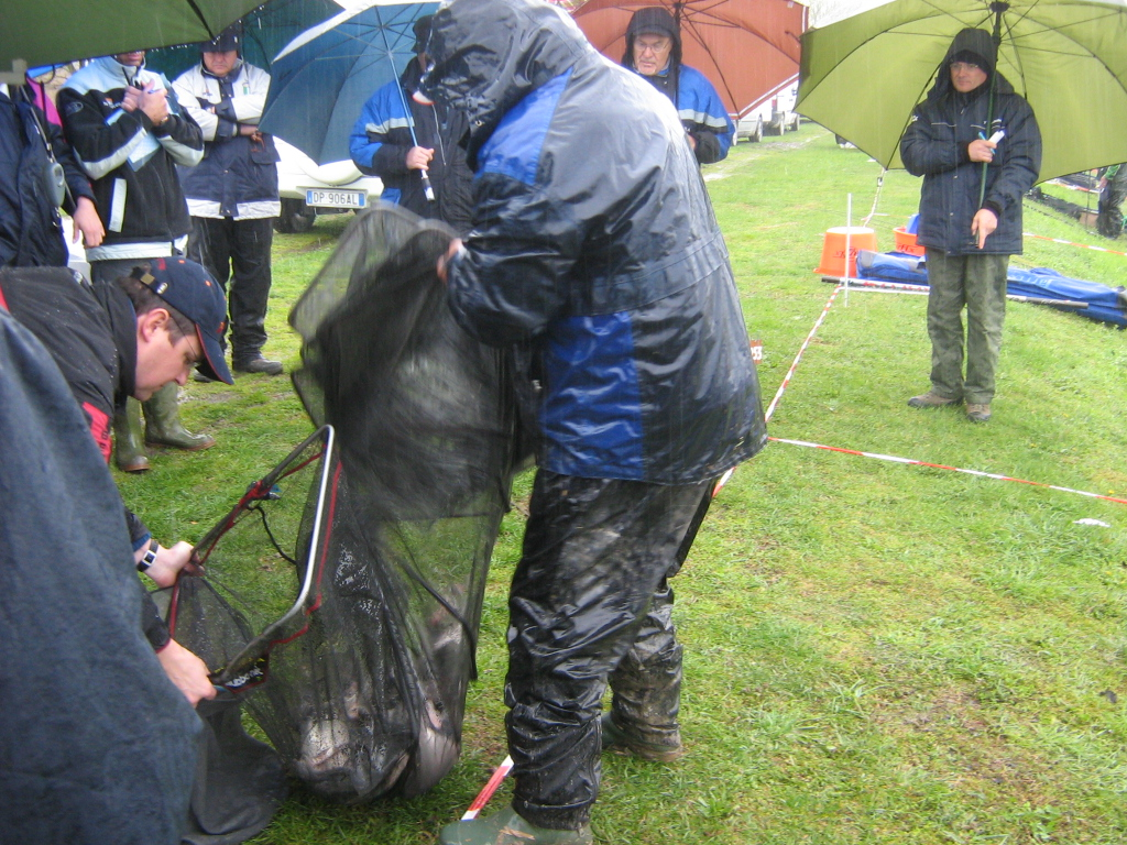 pesca 29 marzo 2009 027