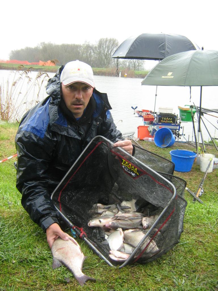 pesca 29 marzo 2009 029