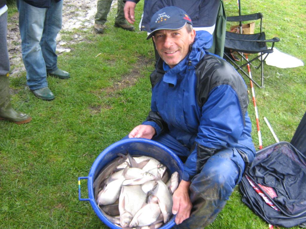 pesca 29 marzo 2009 032