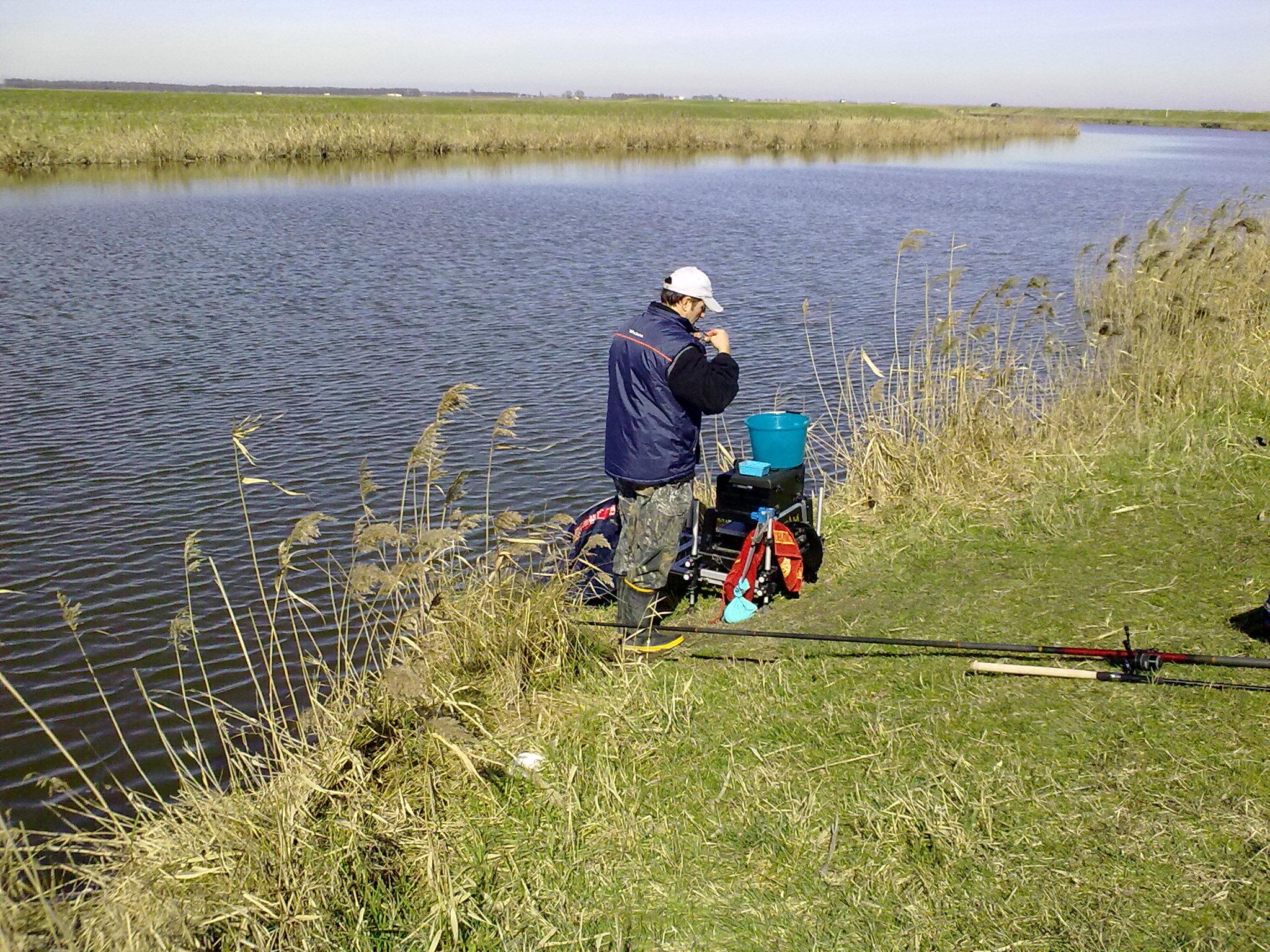 pesca a anita 001