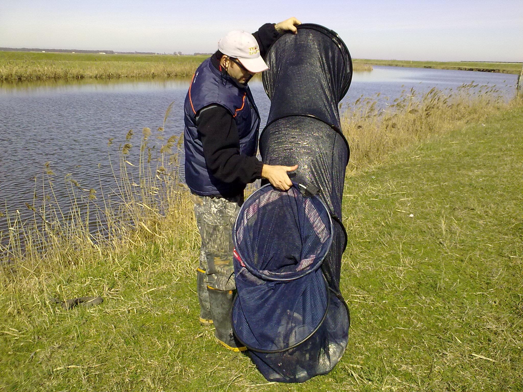 pesca a anita 002