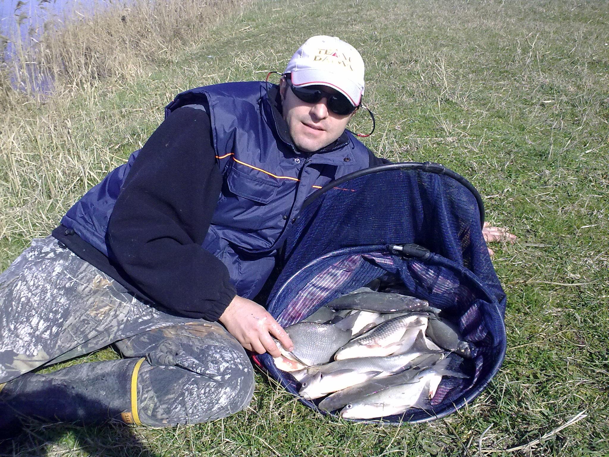 pesca a anita 004