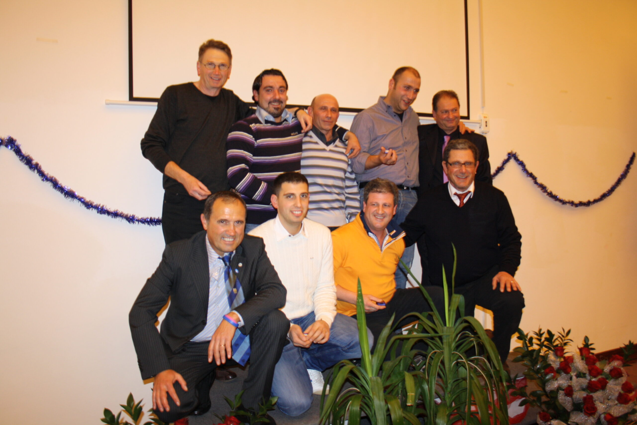 san marino festa 2009 054