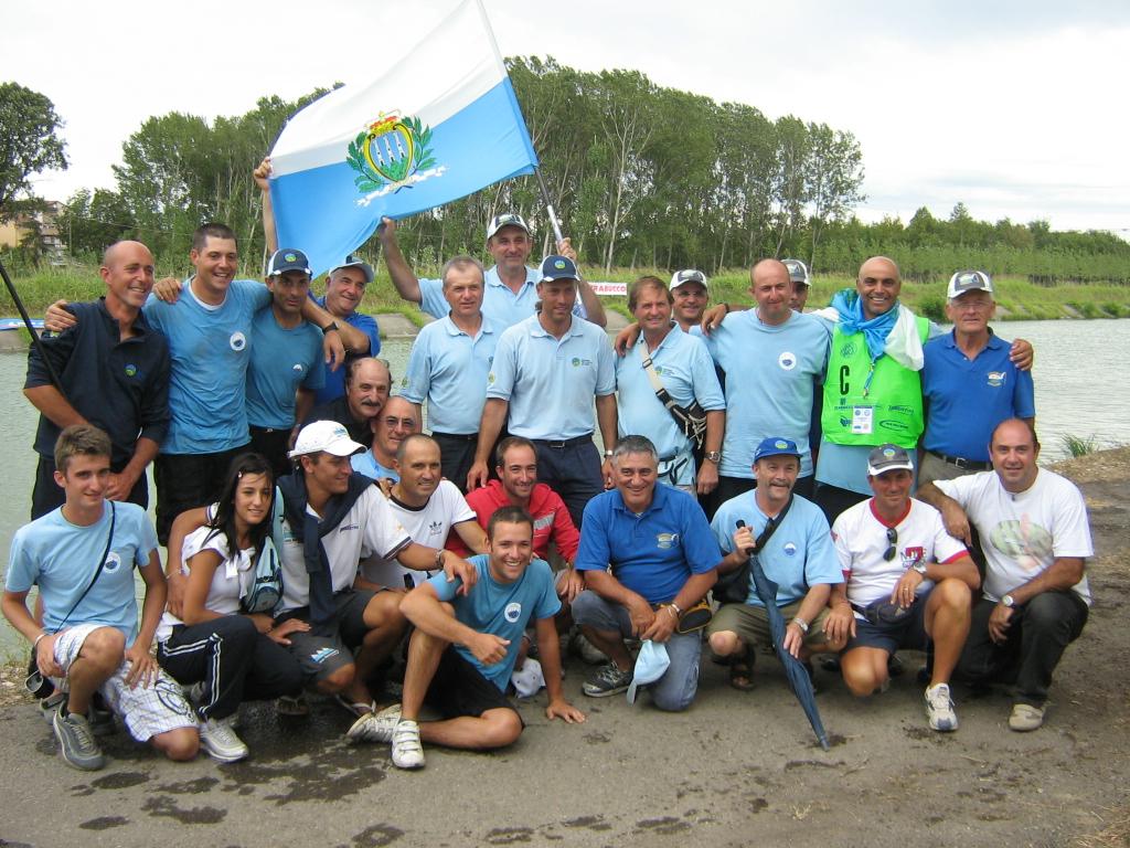 san marino gruppo spinadesco 6-7-9-08 064