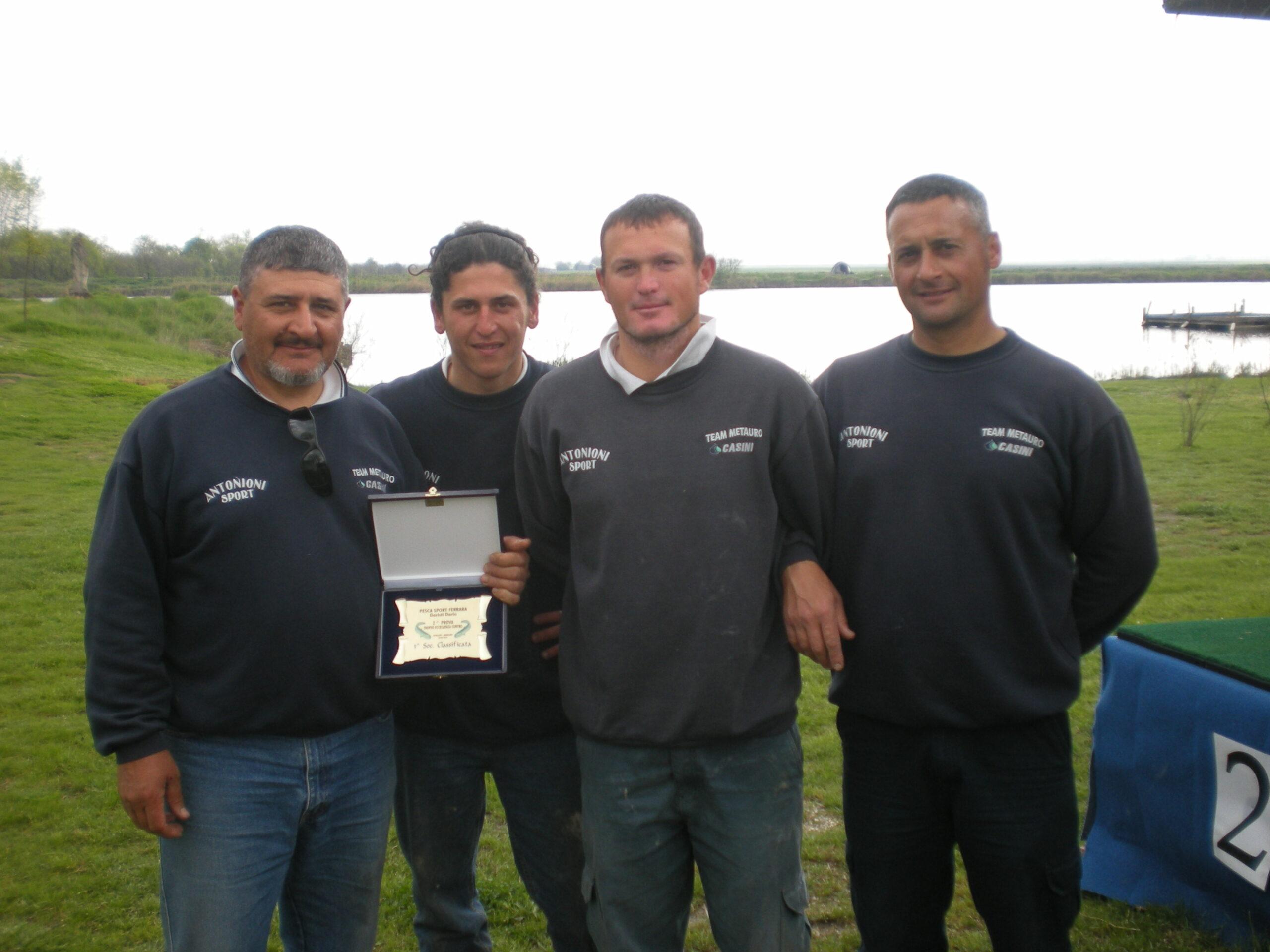 team metauro015